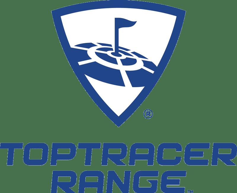 Toptracer Logo