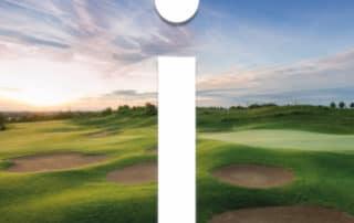 Info Golf Nippenburg