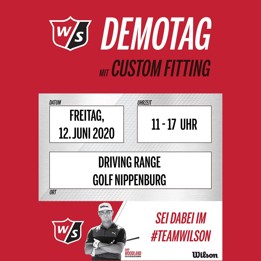 Wilson-Demoday-Nippenburg-2020